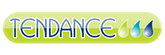 TENDANCE FRANCE
